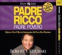 Padre Ricco Padre Povero - 6 CD Audio