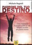 eBook - Padrone del tuo Destino