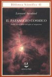 Il Paesaggio Cosmico