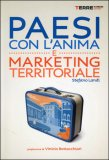 Paesi con l'Anima e Marketing Territoriale