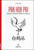 Pak Hok Pai - in Italiano