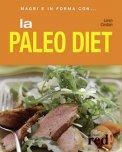 La Paleo Diet