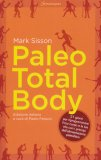 Paleo Total Body  — Libro
