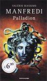 Palladion - Libro