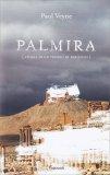 Palmira - Libro