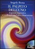 Il Palpito dell'Uno — Audiolibro CD Mp3