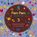 Pam Pam 3 - Giro del Mondo