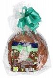 Pan Primavera Biologico Pistacchio e Gocce di Cioccolato