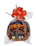 Pan Primavera Farro con Gocce di Cioccolato