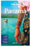Panama — Guida Lonely Planet