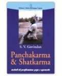 Panchakarma e Shatkarma