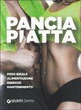 Pancia Piatta — Libro