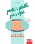 Pancia Piatta per Sempre - Libro