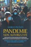 Pandemie Non Autorizzate — Libro