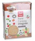Pane Carasau Integrale Bio, 100% Prodotto Italiano