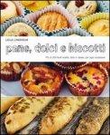 Pane, Dolci e Biscotti