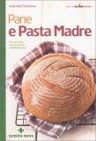 Pane e Pasta Madre - Libro