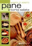 Pane e Torte Salate  - Libro