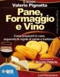 eBook - Pane, Formaggio e Vino