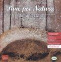 Pane per Natura - Libro