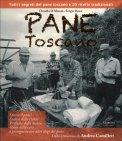 Pane Toscano - Libro