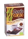 Panela Cacao - Magro