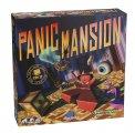Panic Mansion - Gioco da Tavolo