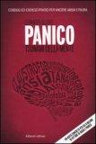 Panico - Tsunami della Mente