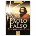 Paolo il falso
