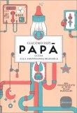 Papà — Libro