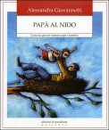 Papà al Nido — Libro