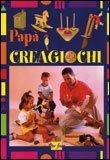 Papà Creagiochi