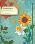 Paper Blossoms for All Seasons — Libro