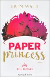 Paper Princess - Libro
