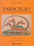 Paracelso — Libro