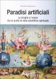 Paradisi Artificiali - Libro
