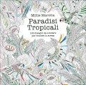 Paradisi Tropicali - Libro