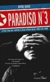 Paradiso n. 3 — Libro