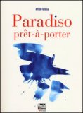 Paradiso Prêt-à-porter  - Libro