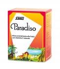 Paradiso - Tisana