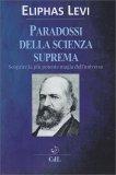 Paradossi della Scienza Suprema - Libro