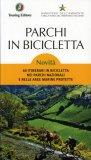 Parchi in Bicicletta - Guida