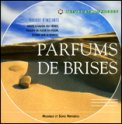 Parfums de Brises  - CD