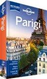 Parigi - Guida Lonely Planet