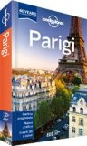 Parigi - Guida Lonely Planet