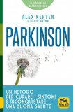 eBook - Parkinson - EPUB