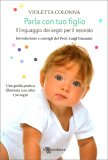 Parla con tuo Figlio - Libro