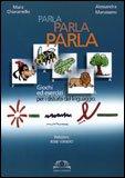 Parla Parla Parla  + CD