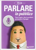 Parlare in Pubblico - Libro