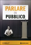 Parlare in Pubblico — Libro